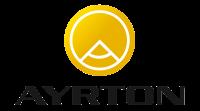 ayrton-2-logo